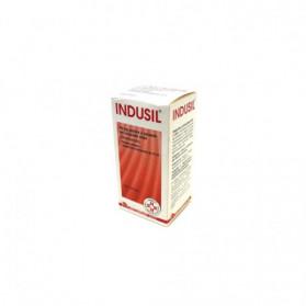 Indusil Uso Orale Gocce Flaconcino 30mg+fl 15ml