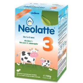 Neolatte 3 700g