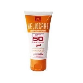 Heliocare Gel Fp50 200 ml