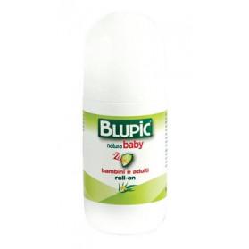 Blupic Roll-on Baby 50 ml