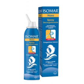 Isomar Spray Deconges Getto Ft