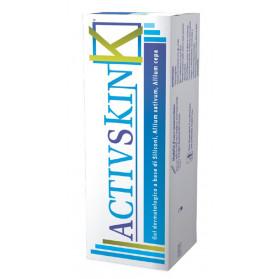 Activ Skin K Gel 30 ml