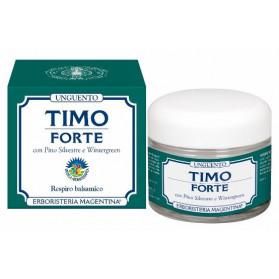 Timo Forte Unguento 50ml
