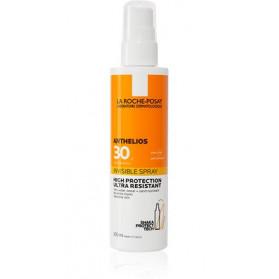 Anthelios Shaka Spray 30 200ml