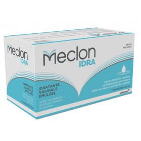 Meclon Idra Emulgel 7 Monodose 5ml