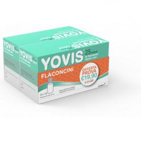 Yovis 20 Flaconcino 10ml Bipacco