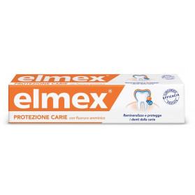 Elmex Carie 100ml