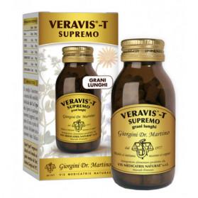 Veravis-t Supremo Grani Lu 90g