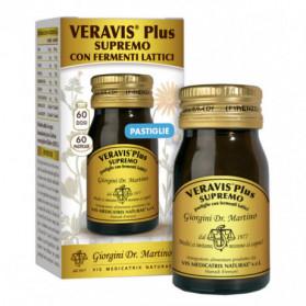 Veravis Plus Supremo 60 Pastiglie