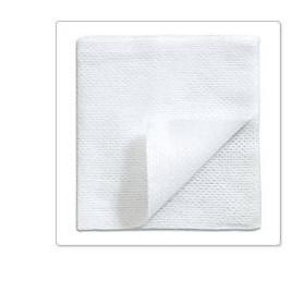 Tampone Mesoft Sterile In Tessuto Non Tessuto Medium 100 Pezzi In Buste Da 5