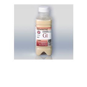 Glucerna G1 Rth Vaniglia 500 ml