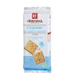 Ki La Forneria Crackers S/sale