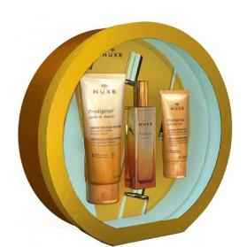 Nuxe Coffret Parfum Prodig2020