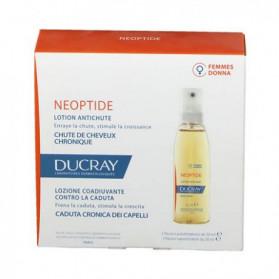 Neoptide Lozione Coadiuvante D