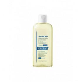 Squanorm Shampoo Antiforf200ml