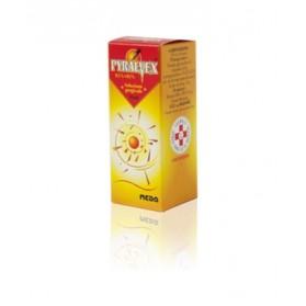 Pyralvex Flaconcino 10ml 0,5%+0,1% Gen