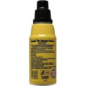 Betadine Soluzione Cutaneo 125ml 10%
