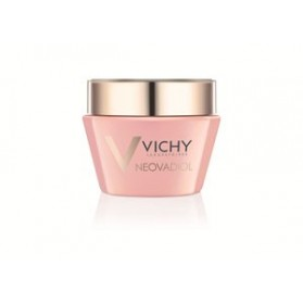 Neovadiol Rose Platinium 50ml