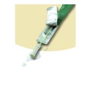 Catetere Vescicale Autolubrificante Idrofilo Pronto All'uso Per Donna Speedicath Misura Ch14 30 Pezzi Articolo 28514