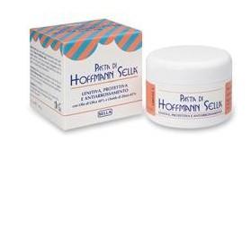 Pasta Hoffmann Sella 108g 75 ml