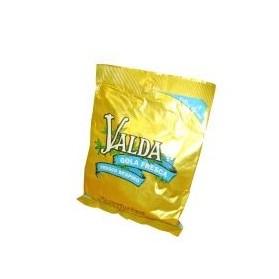 Valda Gola Fresca 50 g