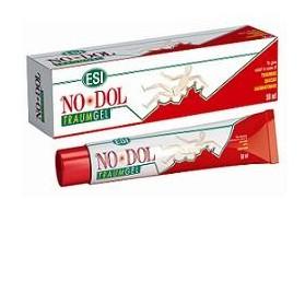 Nodol Traumgel 50 ml