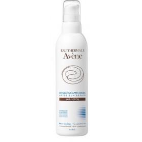 Avene Emulsione Ristrutturante Doposole 200 ml