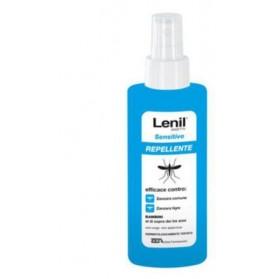 Lenil Insetti Sensitive Emulsione