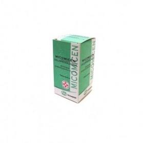 Micomicen Schiuma Ginecologico 60ml 1%