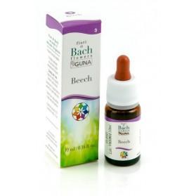 Beech Guna Gocce 10 ml