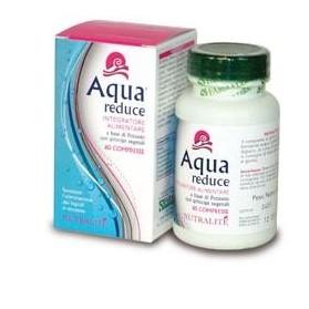 Aqua Reduce 60 Compresse