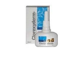 Clorexyderm Otologico Liquido 150 ml