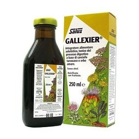 Gallexier 250 ml