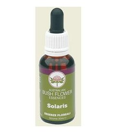 Solaris Australian 30ml Gocce