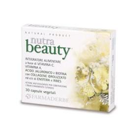 Beauty 30 Capsule