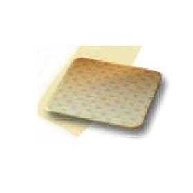 Medicazione Speciale Attiva Con Schiume Comfeel Biatain 10x10cm 10 Pezzi