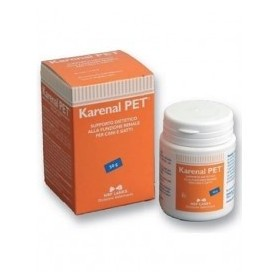 Karenal Pet Polvere 50 g