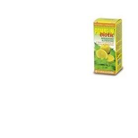 Pompelmbiotic Gocce 15 ml
