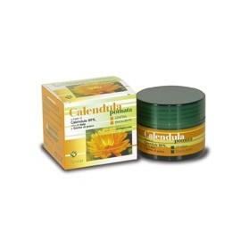 Calendula Pomata 75 ml