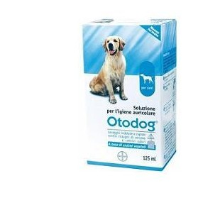 Otodog Nf 125ml
