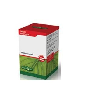 Noni 60 Capsule 500 mg