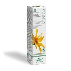 Biopomata Arnica 50 ml