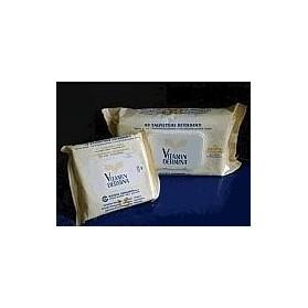 Vitamindermina Salviettine Detergenti 15 Pezzi