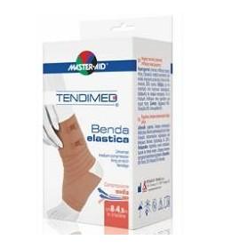 Benda Elastica Master-aid Tendimed 6x4,5