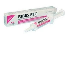 Ribes Pet Pasta 30 g