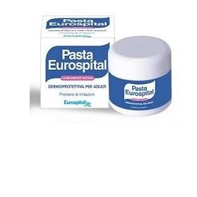 Pasta Eurospital Dermopr Ad150