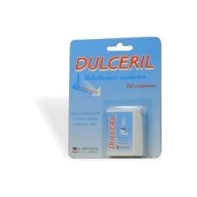 Dulceril 150 Compresse