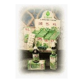 Argilla Verde Superventilata 500 g