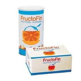 Enervit Fructofin 1000 g