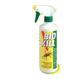 Insetticida Biokill 500ml